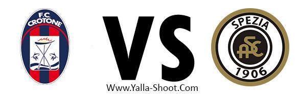 spezia-vs-crotone
