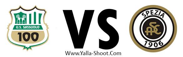 spezia-vs-sassuolo