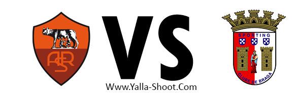 sporting-braga-vs-roma