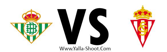 sporting-gijon-vs-real-betis
