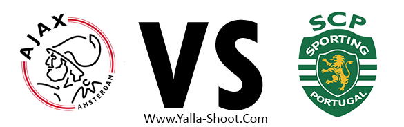 sporting-lisbon-vs-ajax