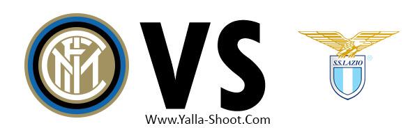 ss-lazio-vs-internazionale