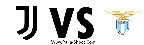 رياضة Ss-lazio-vs-juventus