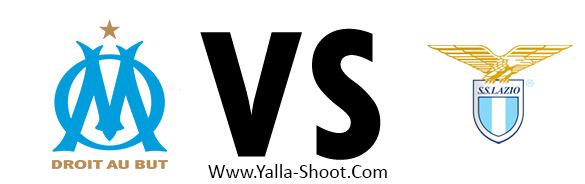 ss-lazio-vs-olympique-de-marseille
