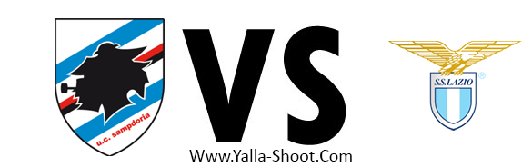 ss-lazio-vs-sampdoria