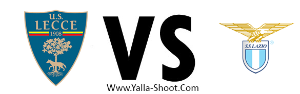 ss-lazio-vs-us-lecce