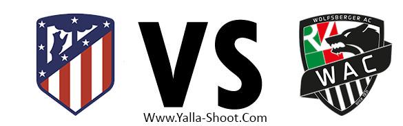 st.-andra-vs-atletico-de-madrid