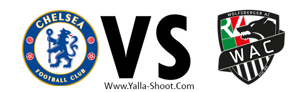 st.-andra-vs-chelsea-fc