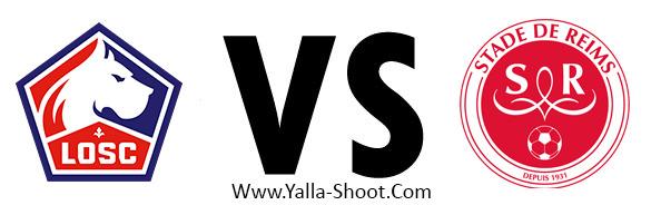 stade-reims-vs-lille-osc