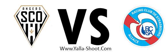 strasbourg-vs-angers