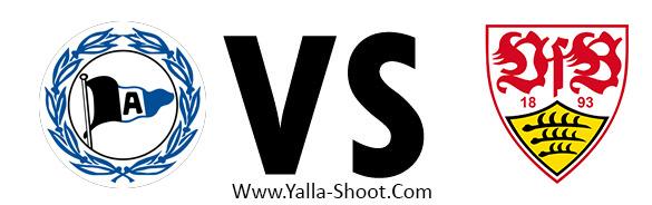 stuttgart-vs-bielefeld