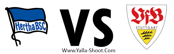 stuttgart-vs-hertha-bsc