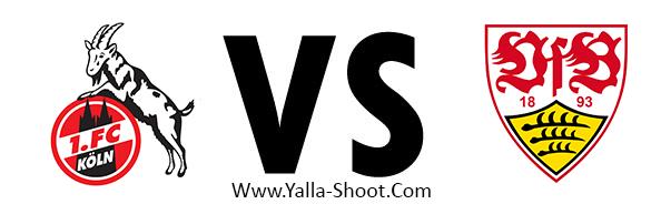 stuttgart-vs-koln