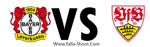 stuttgart-vs-leverkusen