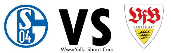 stuttgart-vs-schalke