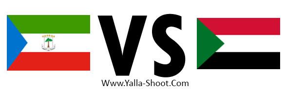 sudan-vs-equatorial-guinea