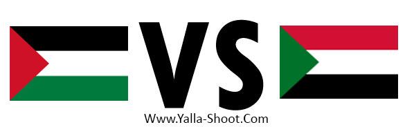 sudan-vs-palestine