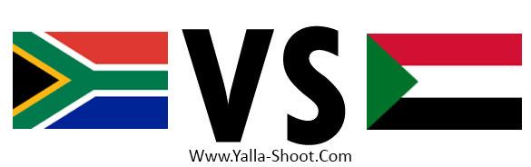 sudan-vs-south-africa