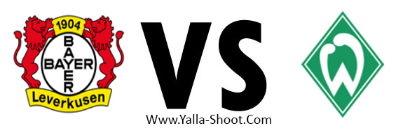 sv-werder-bremen-vs-bayer-04-leverkusen