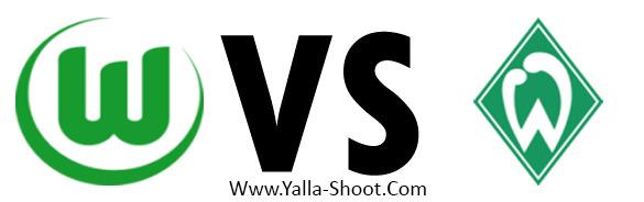 sv-werder-bremen-vs-vfl-wolfsburg
