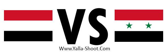 syria-vs-yemen