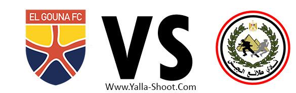 tala-al-jaish-vs-al-gounah