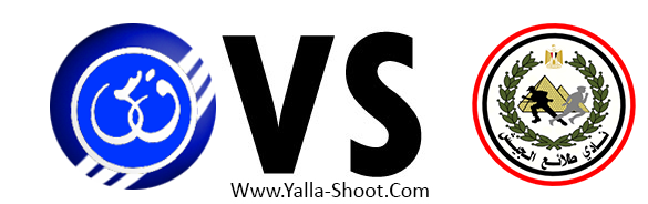 tala-al-jaish-vs-alqana