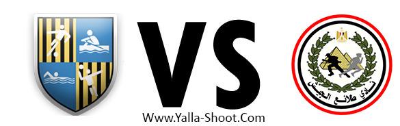 tala-al-jaish-vs-arab-contractors