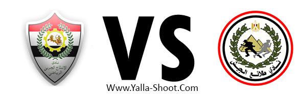 tala-al-jaish-vs-el-entag-el-harby-