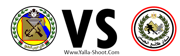 tala-al-jaish-vs-haras-el-hedoud