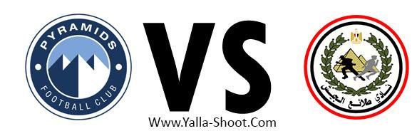 tala-al-jaish-vs-pyramids