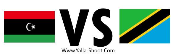 tanzania-vs-libya