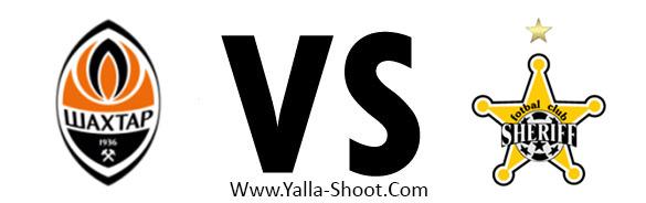 tiraspol-vs-shakhtar