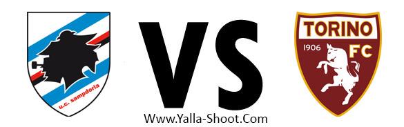 torino-vs-sampdoria