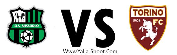 torino-vs-sassuolo
