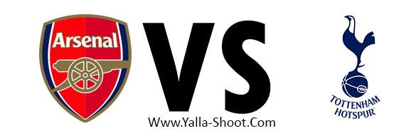 tottenham-hotspur-vs-arsenal-fc