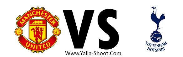 tottenham-hotspur-vs-manchester-united