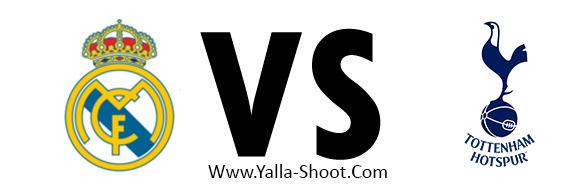 tottenham-hotspur-vs-real-madrid