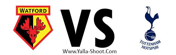 tottenham-hotspur-vs-watford