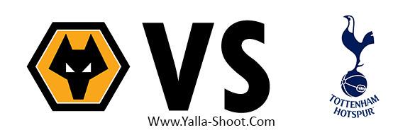 tottenham-hotspur-vs-wolverhampton