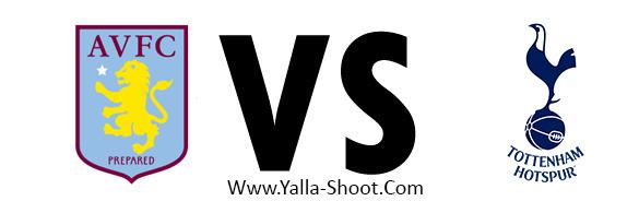 tottenham-vs-aston-villa