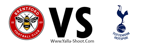 tottenham-vs-brentford