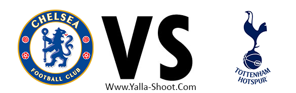 tottenham-vs-chelsea