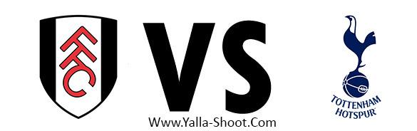 tottenham-vs-fulham