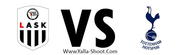 tottenham-vs-lask-linz