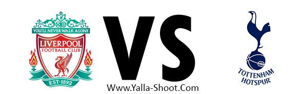 tottenham-vs-liverpool