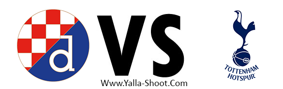 tottenham-vs-nk-dinamo-zagreb