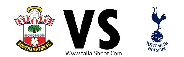 tottenham-vs-southampton