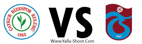 trabzonspor-vs-caykur-rizespor