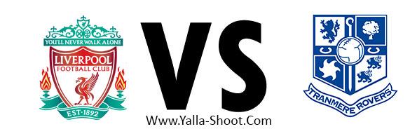 tranmere-rovers-fc-vs-liverpool